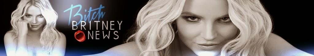 Bitch Britney News
