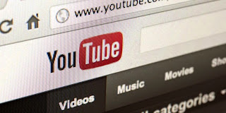 YouTube : l'abonnement payant