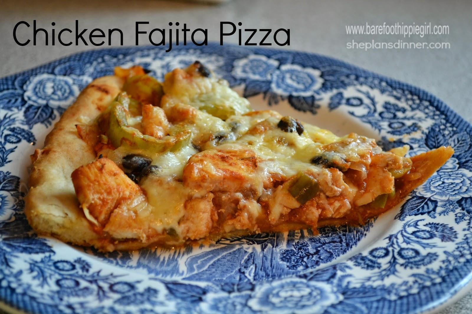 chicken+fajita+pizza+slice.jpg