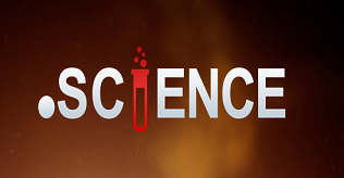 free science domain