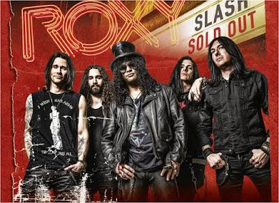 Slash-live-at-the-roxy