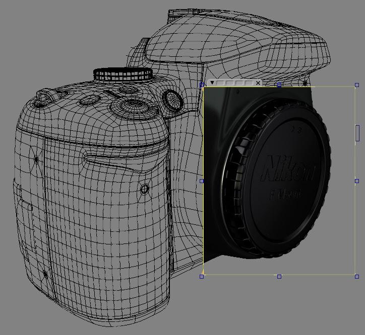 Nikon+D3000+3d+09+-+Copia.jpg