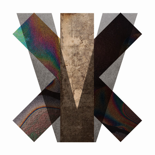 The xx - Innervisions Remixes - Single (Mastered for iTunes) Cover