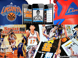 linsanity, wallpaper, hype, jeremy lin