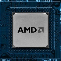 AMD Rilis Processor SkyBridge, Gabungkan ARM dan Arsitektur x86