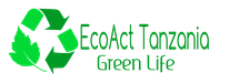 EcoAct  - Tanzania