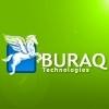 http://www.buraq-technologies.com/
