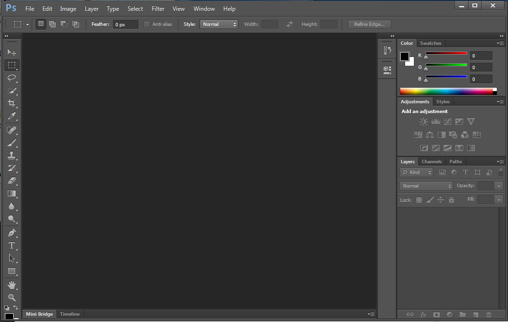 how to add texture in photoshop cs6