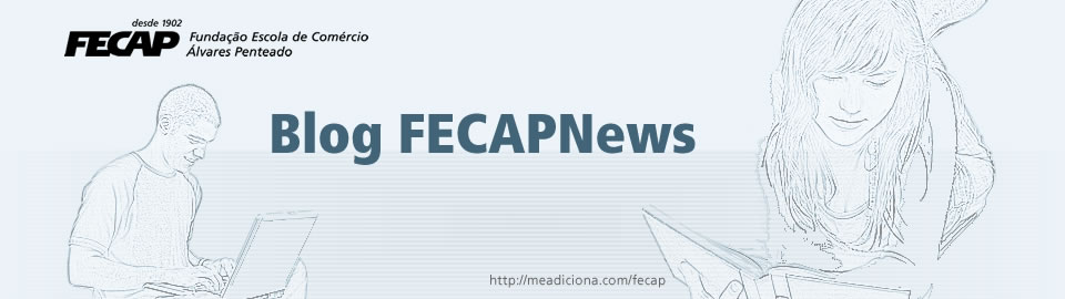 Blog FECAPNews