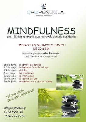 Oropéndola, Guadalajara, Mindfulness, psicoterapia transpersonal, terapia personal, desarrollo, meditación, mente, cuerpo, salud mental, equilibrio personal,