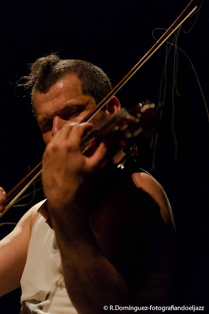 Mathieu Werchowski