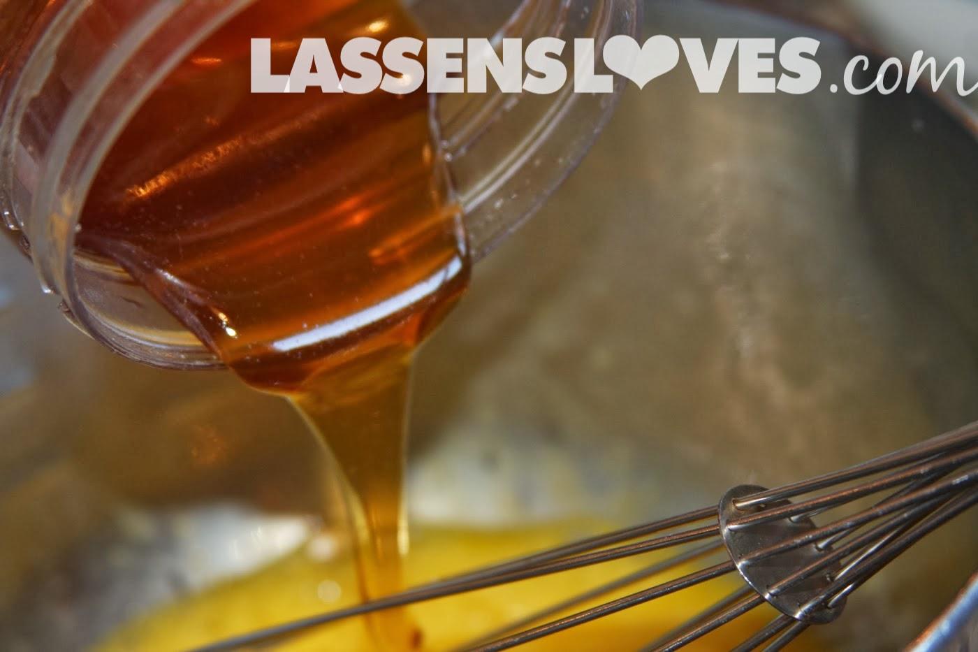 lassensloves.com, Lassen's, Lassens, Danish+Pancakes