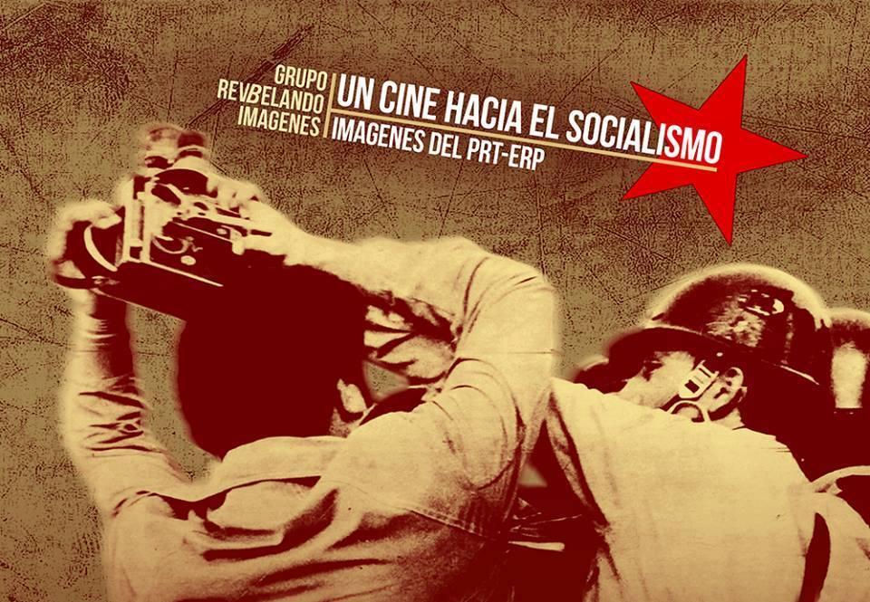 Un cine hacia el socialismo