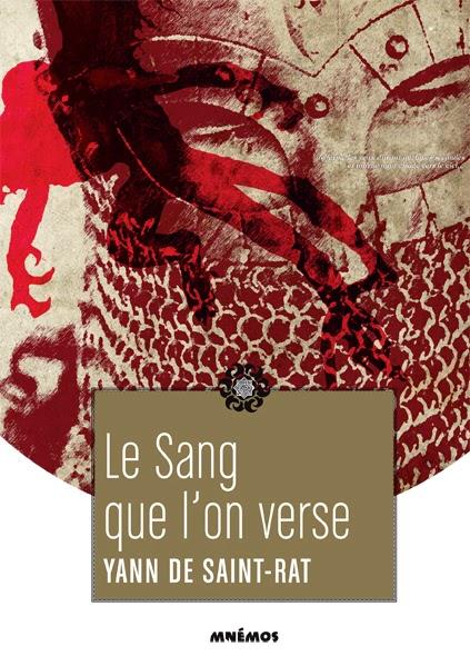 http://www.mnemos.com/catalogue/le-sang-que-lon-verse/