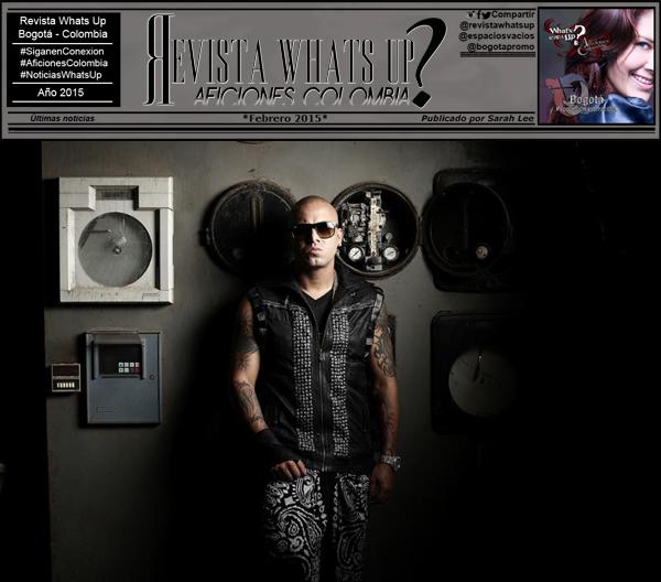 Wisin-cuatro-nominaciones-premios-Billboard-junto-Carlos-Vives-estrenaron-NOTA-DE-AMOR-YOUTUBE-VEVO