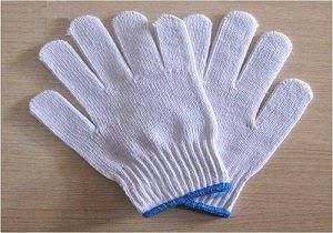 หางานทำที่บ้าน เย็บถุงมือ