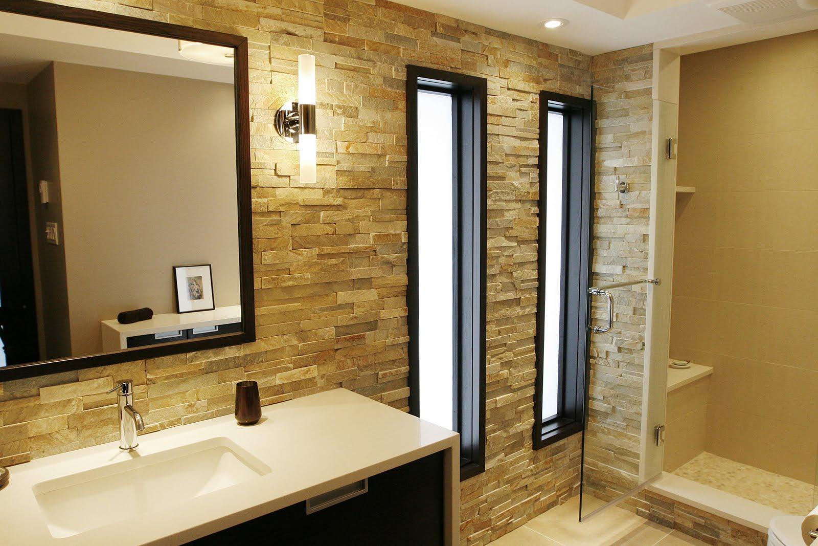gemini kitchen and bathroom design ottawa. nkba ottawa: and the winner is .. gemini kitchen bathroom design ottawa r