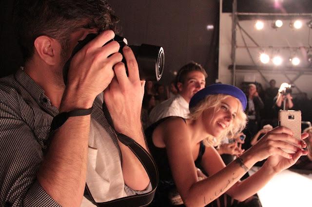 mauricio pizard-photographer-rubia mala-sofia bauza-bad blond