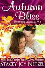 Romancing WI Series #5