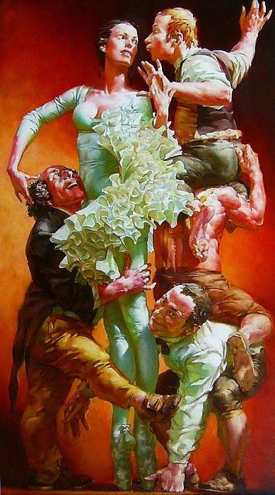 cuadros-fantasticos-con-figura-humana