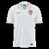 Estados Unidos Nike I - WC Brasil 2014
