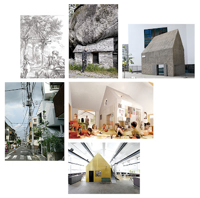 essay on architecture marc-antoine laugier