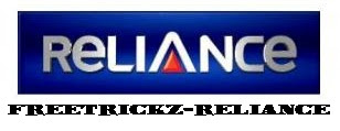 working latest reliance gprs tricks