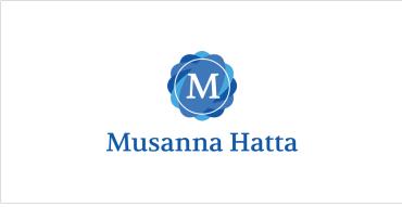 Musanna Hatta