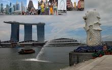 SINGAPUR 29.5.2010