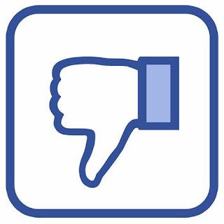botón-unfollow-Facebook