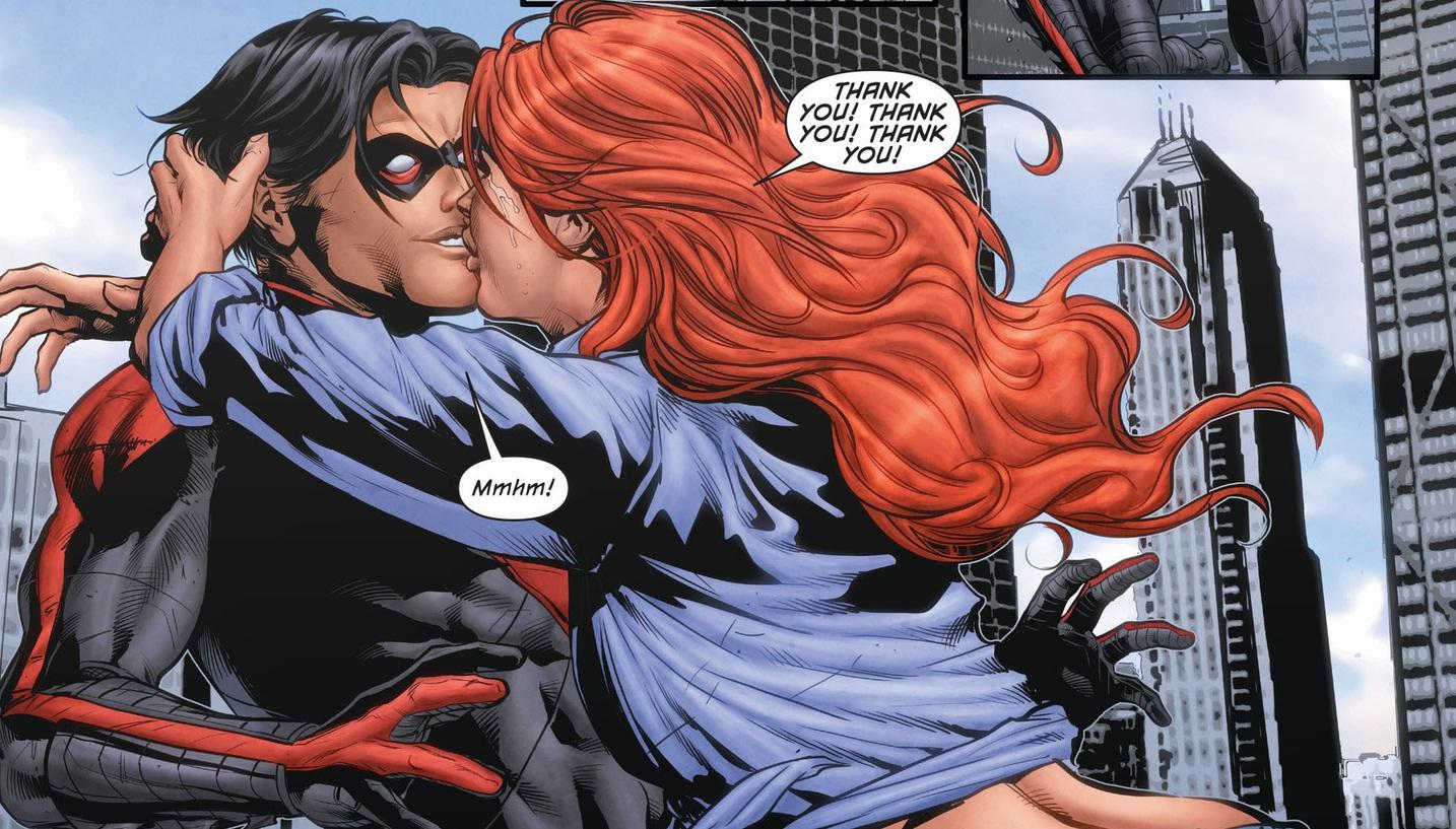 El Blog de Batman: Reseña: \