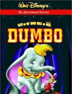 Dumbo – O Filme