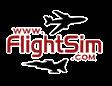 http://www.flightsim.com/vbfs/fslib.php?do=copyright&fid=180654