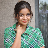Swathi Reddy Photos at South Scope Calendar 2014 Launch  %252849%2529