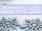 Guía Nadal 2018