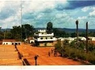 MOREIRA, ATIRADOR DE SANTA ISABEL, 64 ANOS EM PRAIAS DO SADO!