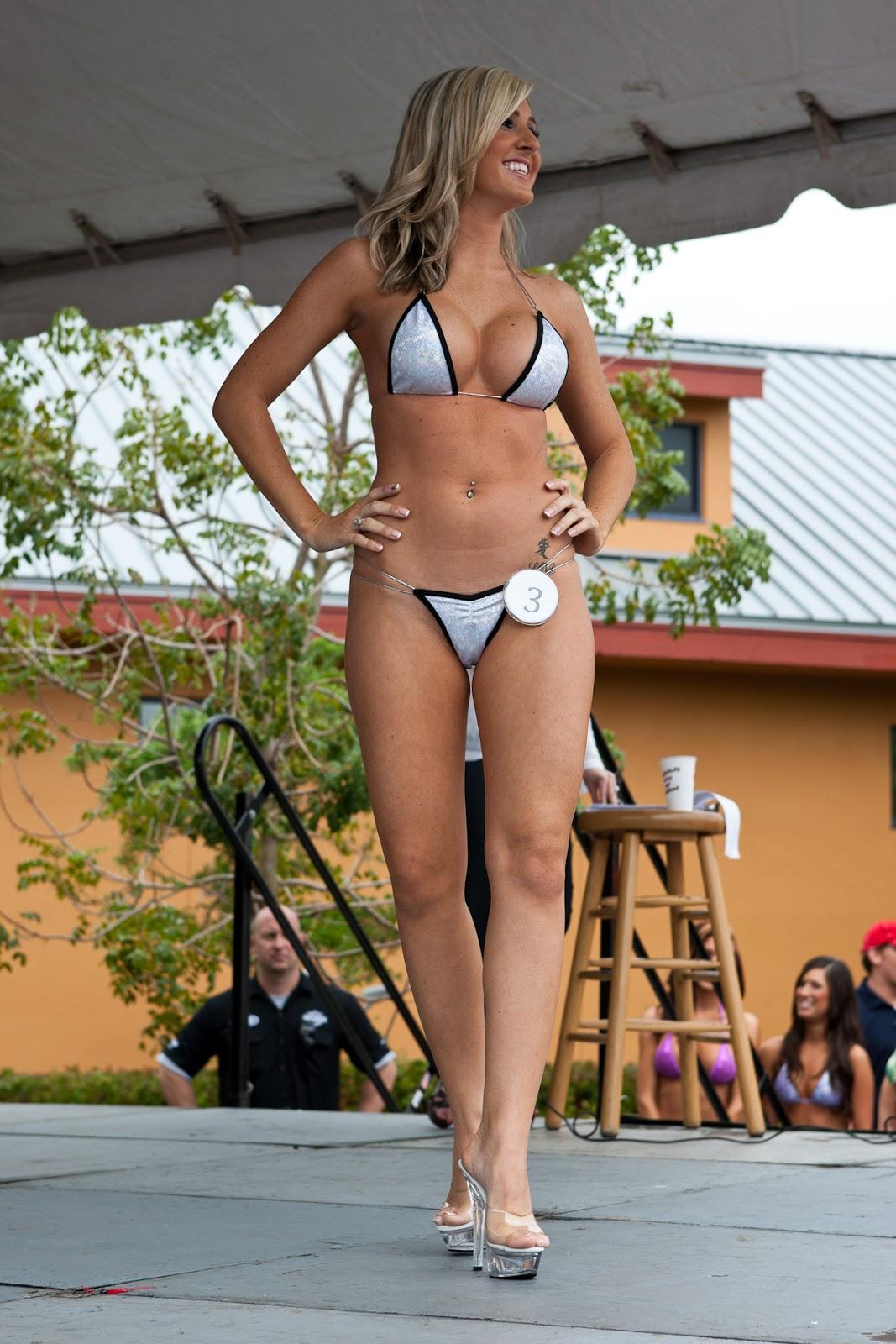 Top fotos chicas rusas bikini