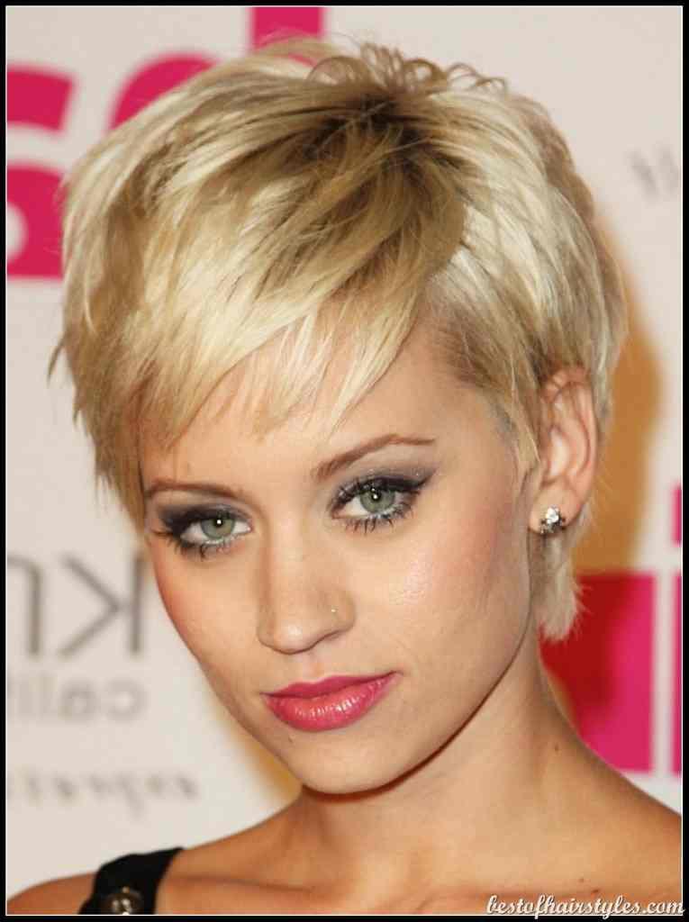 Hair Styles 2013 | Cute Hairstyles