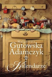 http://lubimyczytac.pl/ksiazka/263512/kalendarze