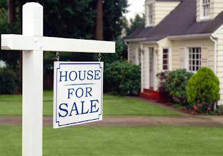 Rumah Untuk Dijual Di Johor Bahru