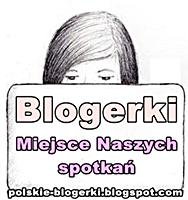 Blogerki PL
