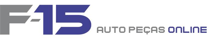 Logo F15