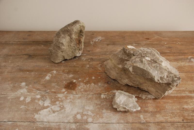 Takahiro-stones-4
