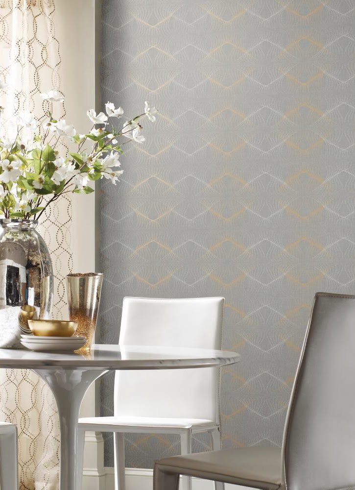 https://www.wallcoveringsforless.com/shoppingcart/prodlist1.CFM?page=_prod_detail.cfm&product_id=42224&startrow=61&search=wh&pagereturn=_search.cfm
