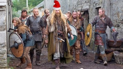 http://www.avclub.com/article/santa-claus-get-his-own-gritty-viking-origin-story-201730