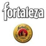 CAFES FORTALEZA
