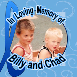 Billy and Chad's Page