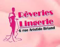 Rêverie Lingerie
