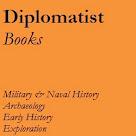 Diplomatist Boooks