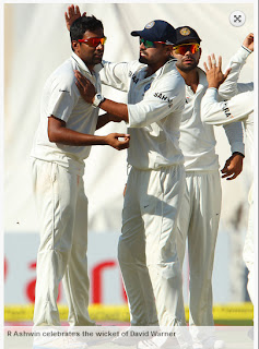 R-Ashwin-Murali-Vijay-India-v-Australia-2nd-Test